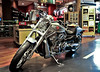 2010_ac_Harley Davidson (Wellsman2010) Tags: canon 5d mkii 24105 mm harley davidson bike kuala lumpur malaysia klcc biker