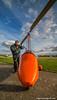 _MG_8645 (aircaptur) Tags: portrait instructeur instructor autogire giro m16 ulm ffplum veliplane ulmparis