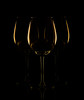 DSCF3754 (TS Lichtreise) Tags: glas mirrow dark fuji xt2 spiegel 60mm