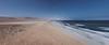 Playa Supay (David Pellicola) Tags: perù nikond810 paracas panoramic