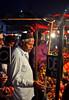 How do you want them apples (bhanuprakash.in) Tags: customer street vendor market charminar road hyderabad trip apple carts roadtrip 2017 nikon photography