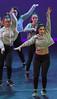 20171203_Dance_Ensemble (33) (SacredHeartUnivPix) Tags: sacredheartuniversity performingarts danceprogram wintersoulstice edgertoncenterfortheperformingarts fairfield ct usa