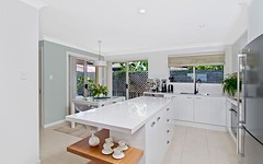 2/23 Everard Street, Port Macquarie NSW