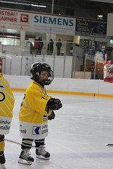 IMG_0592 (lars.arpagaus) Tags: capito hockey schule