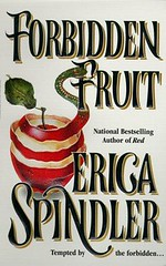 Epub  Forbidden Fruit For Kindle (yahanabooks) Tags: epub forbidden fruit