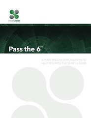 [PDF] FREE Pass The 6 - 2015: A Plain English Explanation To Help You Pass The Series 6 Exam (BOOKSYZQYYBCAE) Tags: pdf free pass
