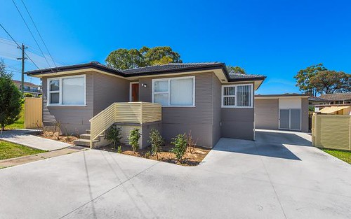13 Lavender Pl, Fairfield West NSW 2165