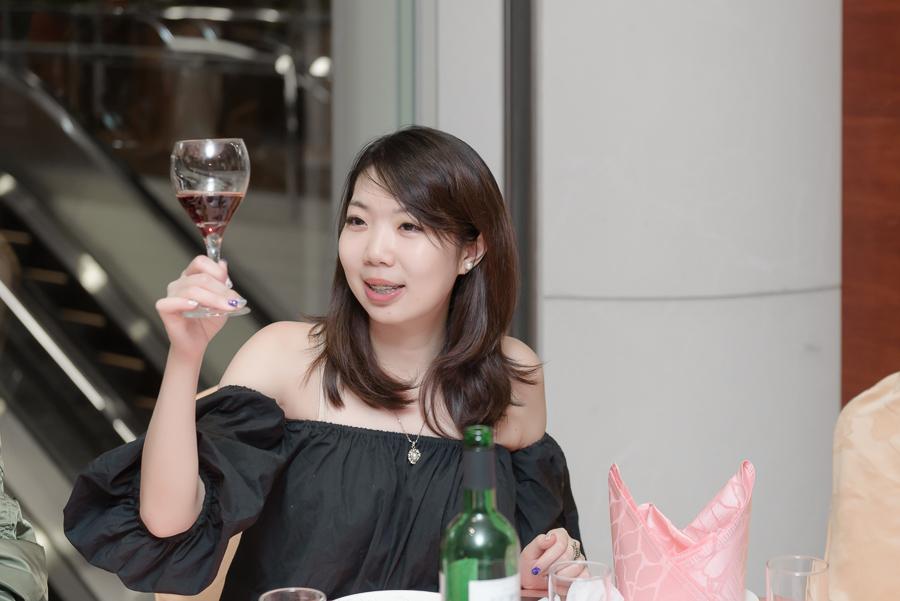 38886955571 f41953503a o [台南婚攝] W&J/台糖長榮酒店