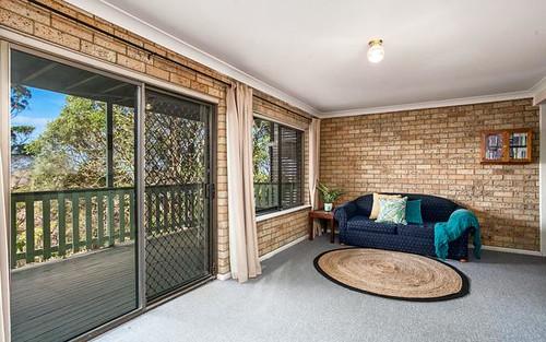 76 Iola Av, Farmborough Heights NSW 2526