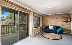 76 Iola Avenue, Farmborough Heights NSW