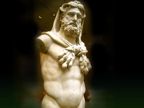 "Museo Metropolitano de Arte  Nueva York, EUA • <a style=""font-size:0.8em;"" href=""http://www.flickr.com/photos/30735181@N00/38897346991/"" target=""_blank"">View on Flickr</a>"
