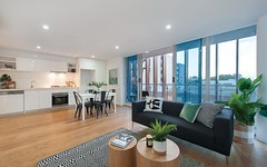 201/38 Nott Street, Port Melbourne VIC