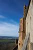 20171121_8102 (Tom Spaulding) Tags: burghohenzollern germany castle