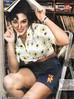 Popy p10 (Md Bashir Dewan) Tags: sadika parvin popy bangla