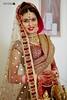 Candid Wedding Photographer (17) (sunnydhimanphotography) Tags: magnificent coupleshots shootideas couplegoals happybride bestphotographer bestweddingphotographer candidphotography bestcandidphotographer sunnydhiman sunnydhimanphotography punjab delhi mumbai chandigarh london europe canada thailand amritsar