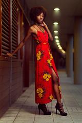 Kiara basepoint 298-Edit.jpg (clippix.co.uk) Tags: retouch hitchin luton nikon 85mm strobist stalbans harpenden portrait dunstable kiarabasepoint