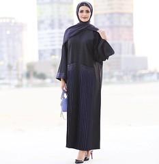 #Repost @haneenalsaify with @instatoolsapp ・・・ Abaya by: @waar.qa  #abayas #l4l #intm and (subhanabayas) Tags: ifttt instagram subhanabayas fashionblog lifestyleblog beautyblog dubaiblogger blogger fashion shoot fashiondesigner mydubai dubaifashion dubaidesigner dresses capes uae dubai abudhabi sharjah ksa kuwait bahrain oman instafashion dxb abaya abayas abayablogger