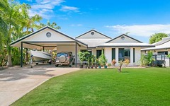 21 Richards Crescent, Rosebery NT