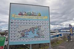 Reykjavik 178 (mariejirousek) Tags: reykjavik iceland
