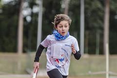 Riccardo Bormioli