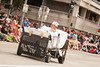 2016-04-09 - Houston Art Car Parade -0891 (Shutterbug459) Tags: 2016 20160409 april artcarparade downtown events houston parade public saturday texas usa unitedstates anuhuac