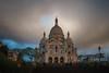 Sacré-Cœur Basilica, Montmartre, Paris (Gordon-Shukwit) Tags: fotodioxpro montmartre paris saintsucre voightlander21mmultron