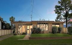 9 Burnett Street, Cessnock NSW