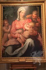 GalleriaCorsini_10