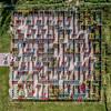 Blekinge_170808-0331-Edit.jpg (perpixel.se) Tags: sss 3 labyrint 4 flygfoto blekingelän sweden se