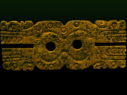 "Museo Metropolitano de Arte  Nueva York, EUA • <a style=""font-size:0.8em;"" href=""http://www.flickr.com/photos/30735181@N00/24032528657/"" target=""_blank"">View on Flickr</a>"