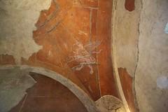 Sepolcro detto Barberini_07