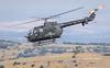MBB Bö105-CBS (Ignacio Ferre) Tags: famet mbbbö105cbs spanisharmy españa spain military militar helicóptero helicopter aircraft airplane aeronave avión aviation aviación nikon bölkow bö105