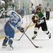 hockey (56 of 140)