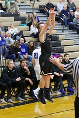 "AHS-ASH-Dec05-JV - 11 • <a style=""font-size:0.8em;"" href=""http://www.flickr.com/photos/71411111@N02/24082591987/"" target=""_blank"">View on Flickr</a>"