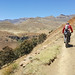 South Africa & Lesotho 22
