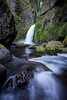 Wachella (Matt Straite Photography) Tags: waterfall oregon gorge columbiarivergorge water stream river green lush foresat forest landscape