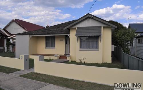 104 Mitchell Street, Stockton NSW