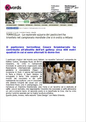 """Manduriaoggi.it pag 1 • <a style=""""font-size:0.8em;"""" href=""""http://www.flickr.com/photos/93901612@N06/24209462597/"""" target=""""_blank"""">View on Flickr</a>"""