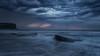 Bungan Beach Sunrise (RoosterMan64) Tags: australia beach bunganbeach landscape longexposure nsw northernbeaches seascape sunrise waterflow