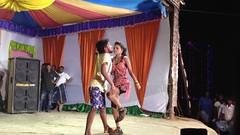 Pannendu Mani Raathiri | Hot Recording Dance (hot recording dance) Tags: bhojpurivideos hotrecordingdance hotvideos indianrecordingdance recordingdance tamilvideos