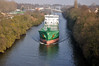 Arklow Field outbound for Eastham (A F Photos) Tags: arklow field outbound for eastham