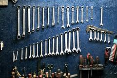 Supply expert (Supply Expert) Tags: supply expert electricproducts electricalsupplies technology