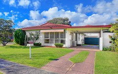 10 Cooper St, Marsfield NSW