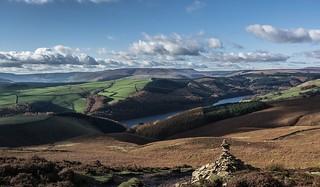 Derwent Valley...