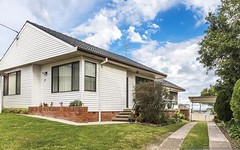 17 Kanundra Street, Belmont North NSW
