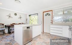6 Teme Place, Jamisontown NSW