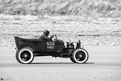Pendine sands, Hot rod event 2017 (technodean2000) Tags: hot rod pendine sands wales uk nikon d610 baby blue red wheels classic car sea sky outdoor d810 old postcard style vehicle truck digital nikkor auto monochrome 216 grass road people photoadd 223 landscape 246 sand beach rock boat 224 3 430 221 water ocean wheel 329 299 362 309 359 35 361 396 378 399 433 431 455