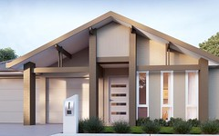 Lot 215 Norwood Ave, Hamlyn Terrace NSW