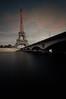 tour eiffel (Princemeilleur) Tags: tour eiffel eiffelturm paris france frankreich europa stahl sunset sunrise sonnenuntergang sonnenaufgang brücke bruecke bridge