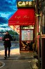 Street photography porte de Versailles (nicolascanonne) Tags: paris parisbynight iloveparis street streetphotography photoderue nightphotography night people parisian café coffee nikon nikoneurope nikonfrance nikonparis nikond5300 nikkor35f18